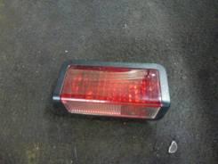 Плафон салонный освещение багажника BMW X3 E83. BMW 5-Series, E39, E60, E61, F10, F11, F18 BMW 7-Series, E65, E66, E67, F01, F02, F03, F04, F01LCI BMW...