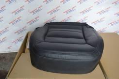 Подушка левого сиденья Mazda CX 5 2012-2017 [KB8E8816XD]