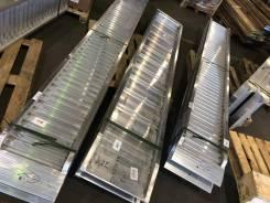 Лаги 7800 кг от производителя