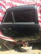 Дверь задняя правая Lexus RX330 3MZFE