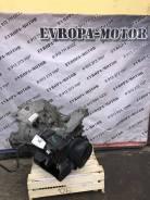 Мкпп (4MR5R 7002 ND) на Ford Focus 2 объем 1.8 бензин (QQDB)