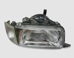 Фара правая Audi 80 B4 (Ауди 80)