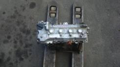 Nissan 10102-AU3SB Двигатель QG18DE
