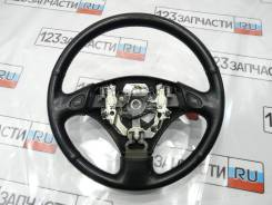 Руль Toyota Harrier MCU15