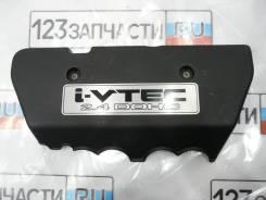 Крышка ДВС декоративная Honda CR-V RD7