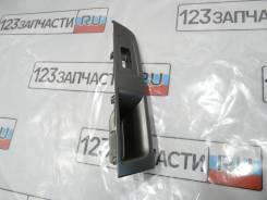 Накладка кнопки стеклоподъемника задней левой Subaru Forester SH5