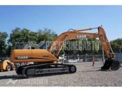 Case CX290B. Продам Экскаватор гусеничный CASE CX290B ( ковш 1,7 куб. м.,, 1,70куб. м.