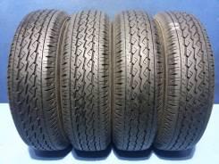 Bridgestone V600, LT 165/80 R13
