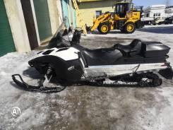 BRP Ski-Doo Expedition. исправен, без псм, с пробегом