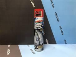 Спрей для сцепления шин со льдом RUNWAY RW6150 400 мл аэрозоль