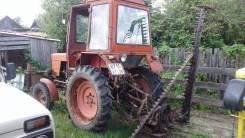 Вгтз Т-25. Продается трактор Т 25, 18,4 л.с.