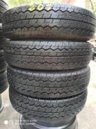 Dunlop DV-01, LT 145/80 R12