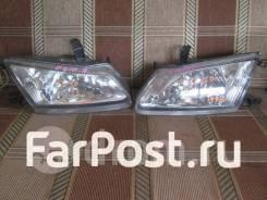Фара на Nissan Bluebird Sylphy TG10, FG10, QNG10, QG10 1622