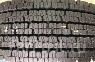 Dunlop Dectes SP002. зимние, без шипов, 2019 год, новый