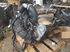Двигатель B4194T