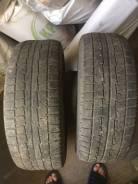 Bridgestone Blizzak, 215/65 R15
