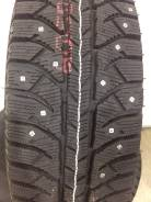 Bridgestone Ice Cruiser 7000, 185/65R14