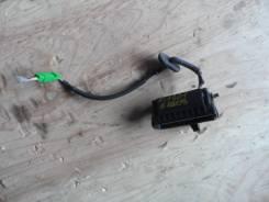 Ручка крышки багажника Honda Fit GD1 74810-S6A-003