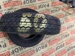 Dunlop DV-01, 175R14 8P.R. LT