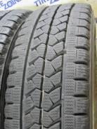 Bridgestone Blizzak W979, 225/70 R16 117/115LT