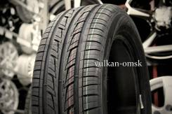 Cordiant Road Runner, 205/55 R16 94H