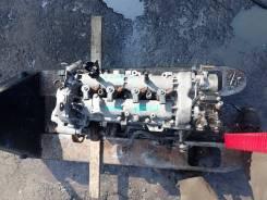 Двигатель для Opel Corsa D 2006-2015