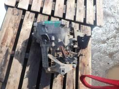 МКПП (механическая коробка переключения передач) для Ford Focus II 200