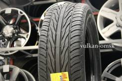 Maxxis MA-Z4S Victra, 205/45 R16 87W XL