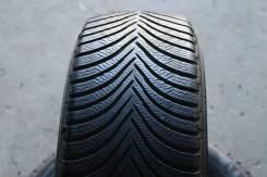Michelin Alpin 5, 205/60 R16