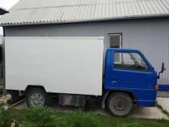Isuzu Elf. Продается грузовик Isuzu ELF, 2 110куб. см., 1 500кг., 4x2
