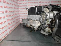 АКПП на Toyota Crown Majesta, Celsior, Lexus GS400, Lexus LS400 1UZ-FE 35-50LS FR. Гарантия, кредит. правый передний