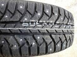 Bridgestone Ice Cruiser 7000S, 215/60R16