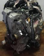 Продается Двигатель на Nissan Teana TNJ32 QR25