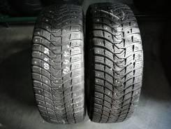 Michelin X-Ice North 3, 195 65 R15