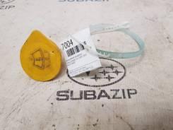 Крышка бачка омывателя Subaru Forester, Impreza, Legacy, Outback, STI, XV