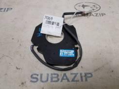 Датчик угла поворота рулевого колеса Subaru Legacy, Outback