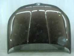 Капот Skoda Kodiaq [565823031A]
