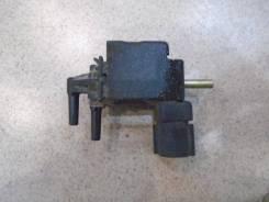 Клапан электромагнитный Toyota Camry V30, XV10 1990-1994 Номер двигателя 2С-Т