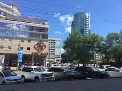Продажа магазина, 73 кв. м. Улица Шеронова 92, р-н Центральный, 73,0кв.м.