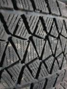 Bridgestone Sneaker, 225/65 R18