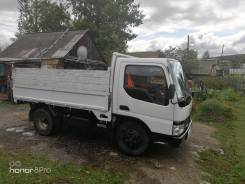 Mazda Titan. Продаётся грузовик Мазда Титан, 4 020куб. см., 2 000кг., 4x2