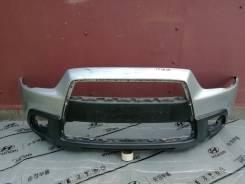 Бампер передний Mitsubishi ASX 2010- [6400C950BA]