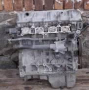 Двигатель Suzuki Liana (ER, RH_) 1.5 (RH415) M15A
