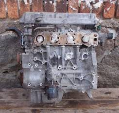 Двигатель Suzuki Swift III (MZ, EZ) 1.5 (RS415) M15A