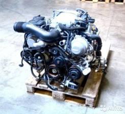 Двигатель Lexus GS (_S19_) 300 (GRS190_) 3GR-FSE