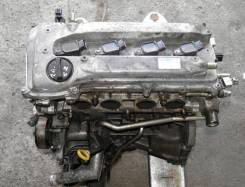 Двигатель Toyota Camry 2.4 (ACV40_) 2AZ-FE