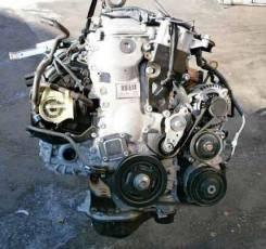 Двигатель Toyota Camry (_V7_, _VA7_, _VH7_) 2.5 (ASV70_) 2AR-FE