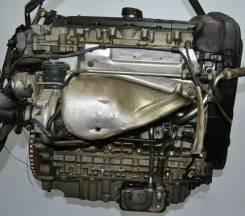 Двигатель Volvo S70 (874) 2.4 Turbo B 5244 T