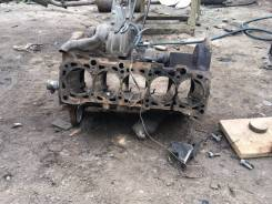 Двигатель Audi 100 NF на запчасти
