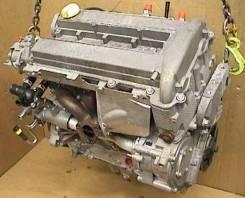 Двигатель SAAB 9-3 (YS3F) B207E